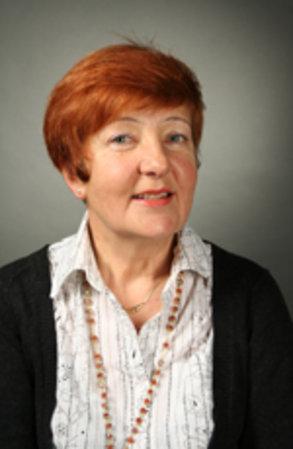 Emilia Stoeva