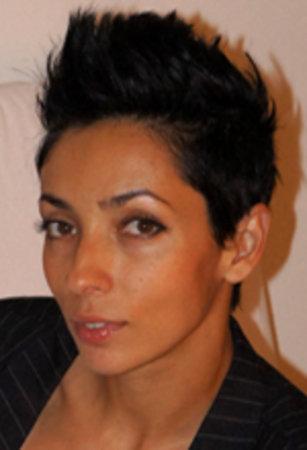 Ruzha Koleva
